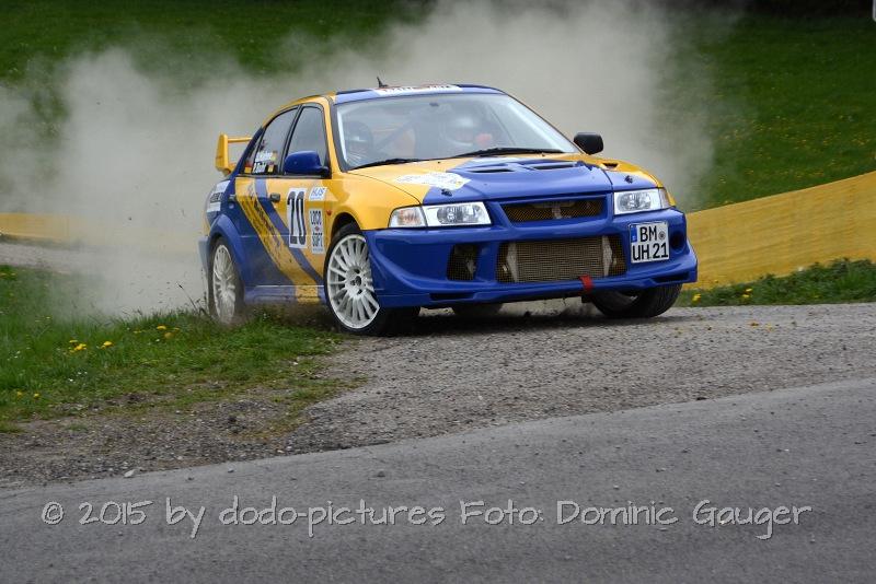 RGO_Rallye2015-158.JPG