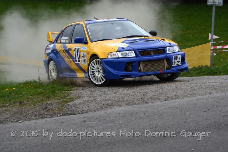 RGO_Rallye2015-159.JPG