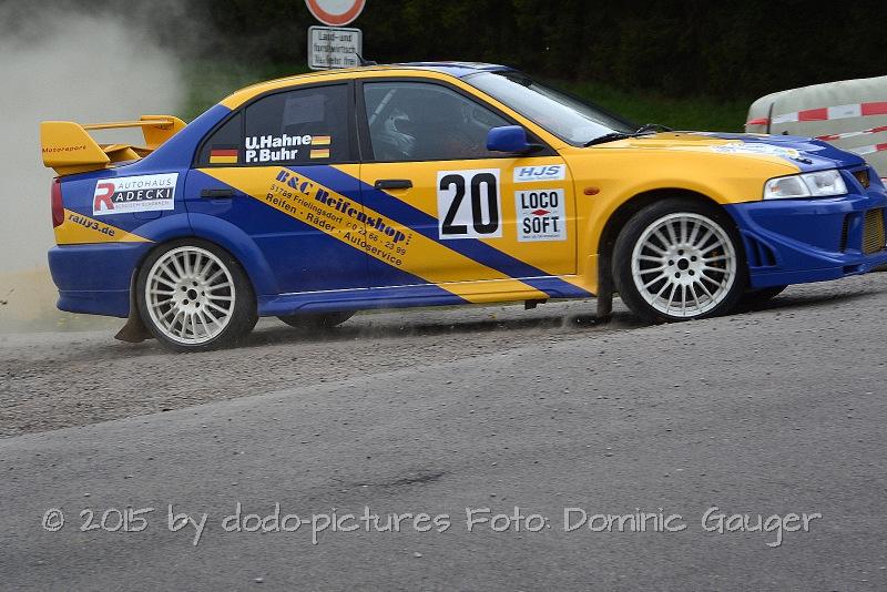 RGO_Rallye2015-160.JPG