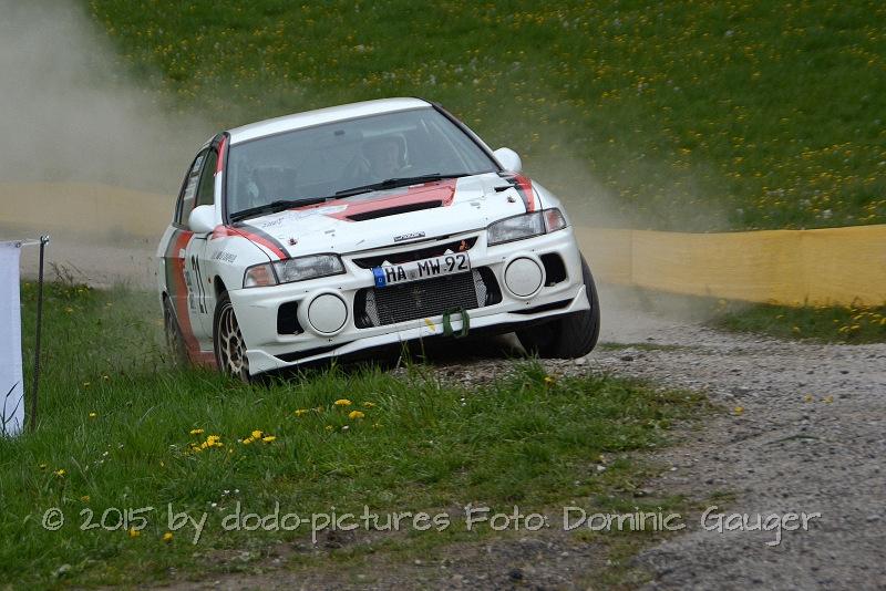 RGO_Rallye2015-161.JPG