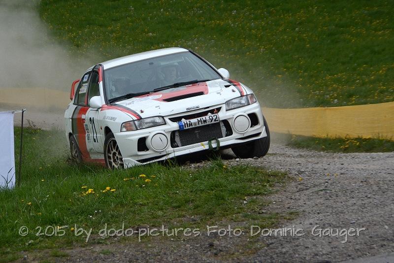 RGO_Rallye2015-162.JPG