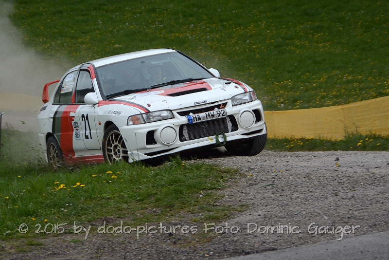 RGO_Rallye2015-163.JPG