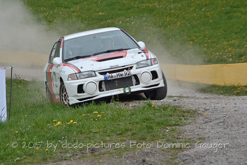 RGO_Rallye2015-164.JPG