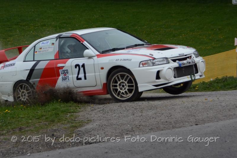 RGO_Rallye2015-165.JPG