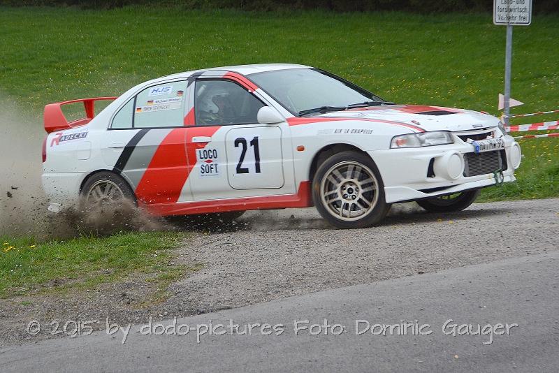RGO_Rallye2015-166.JPG