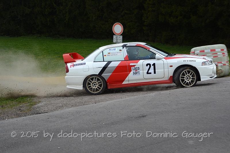 RGO_Rallye2015-167.JPG