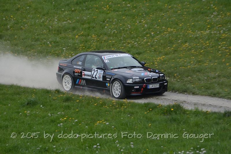 RGO_Rallye2015-168.JPG