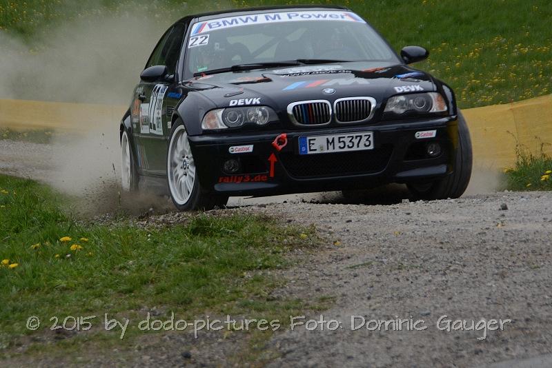 RGO_Rallye2015-169.JPG