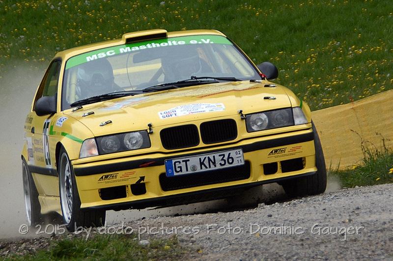 RGO_Rallye2015-170.JPG