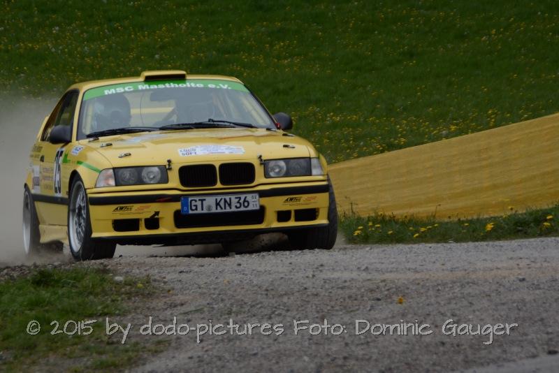 RGO_Rallye2015-171.JPG