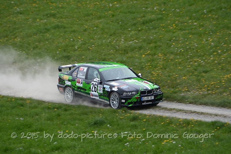 RGO_Rallye2015-172.JPG