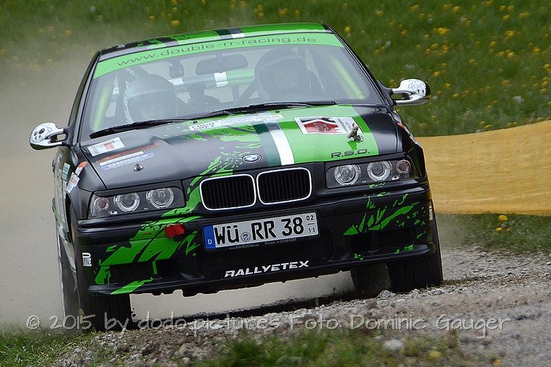 RGO_Rallye2015-173.JPG