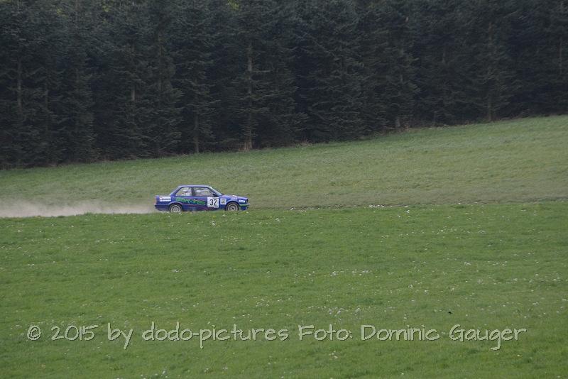 RGO_Rallye2015-175.JPG