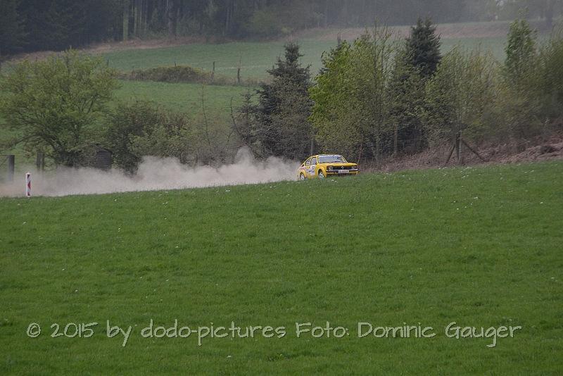 RGO_Rallye2015-177.JPG