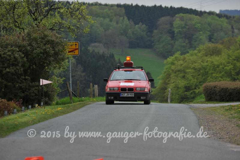 RGO_Rallye2015-178.JPG