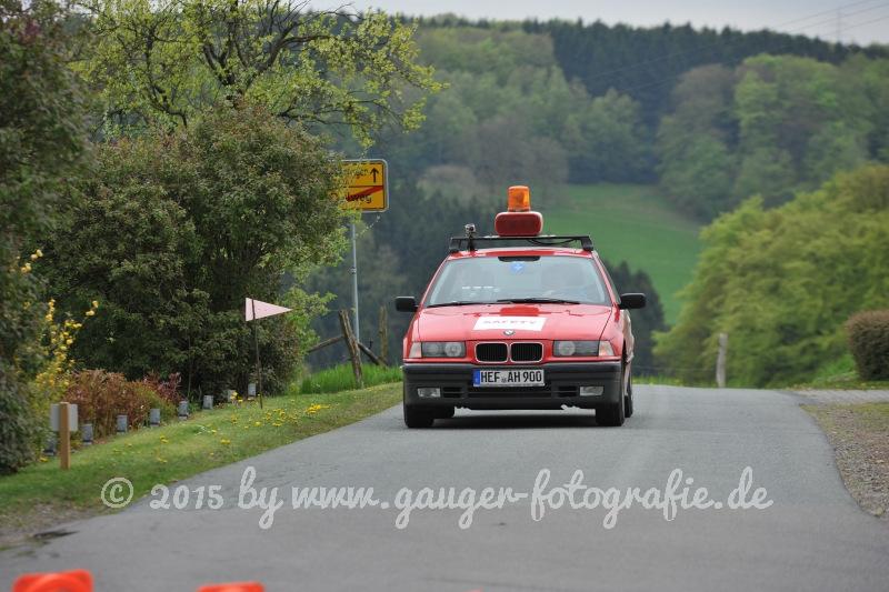 RGO_Rallye2015-179.JPG