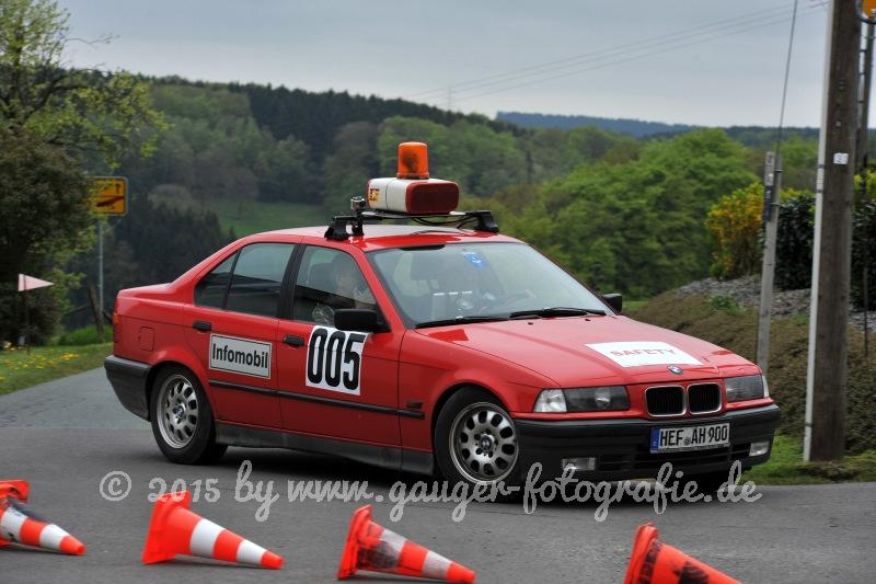 RGO_Rallye2015-180.JPG
