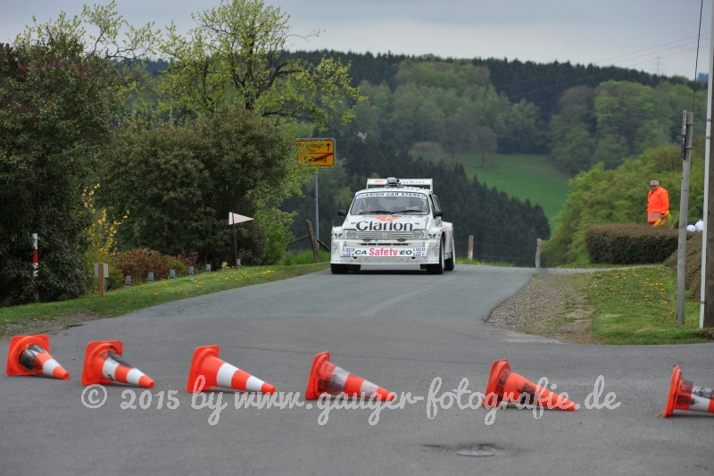 RGO_Rallye2015-181.JPG