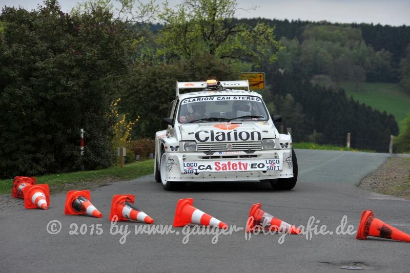 RGO_Rallye2015-182.JPG