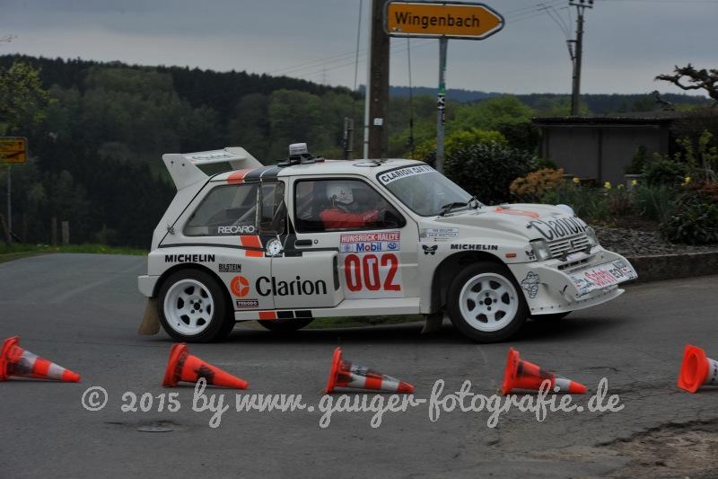 RGO_Rallye2015-183.JPG