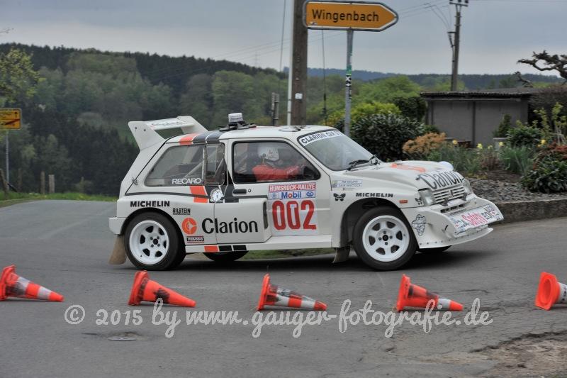 RGO_Rallye2015-184.JPG
