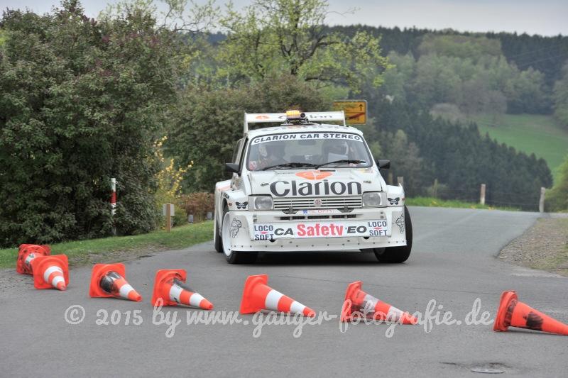 RGO_Rallye2015-185.JPG