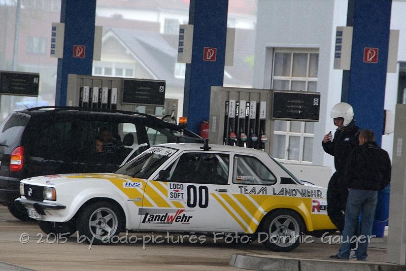 RGO_Rallye2015-186.JPG