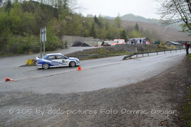 RGO_Rallye2015-187.JPG