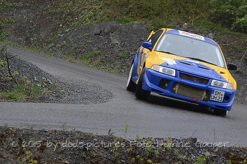 RGO_Rallye2015-188.JPG