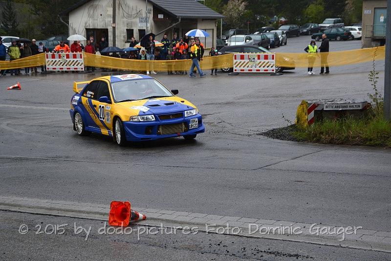RGO_Rallye2015-189.JPG