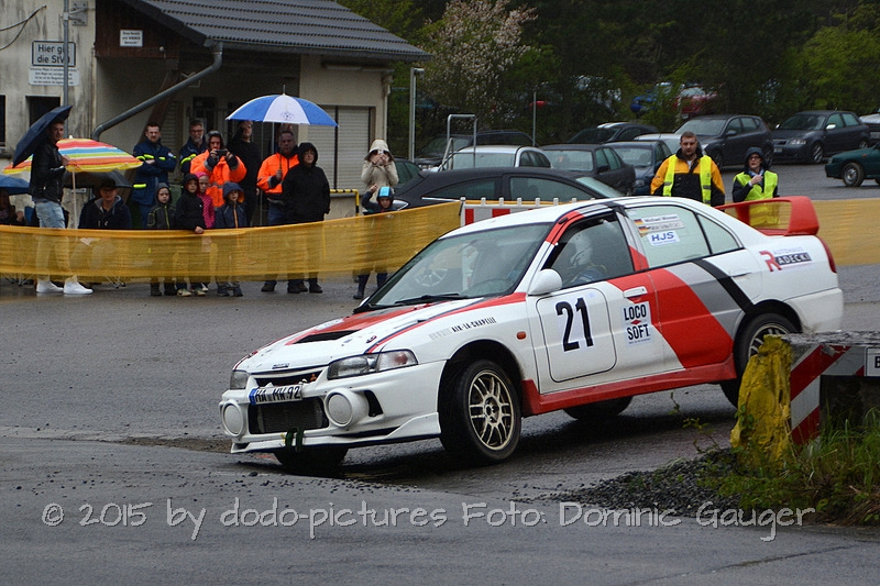 RGO_Rallye2015-190.JPG