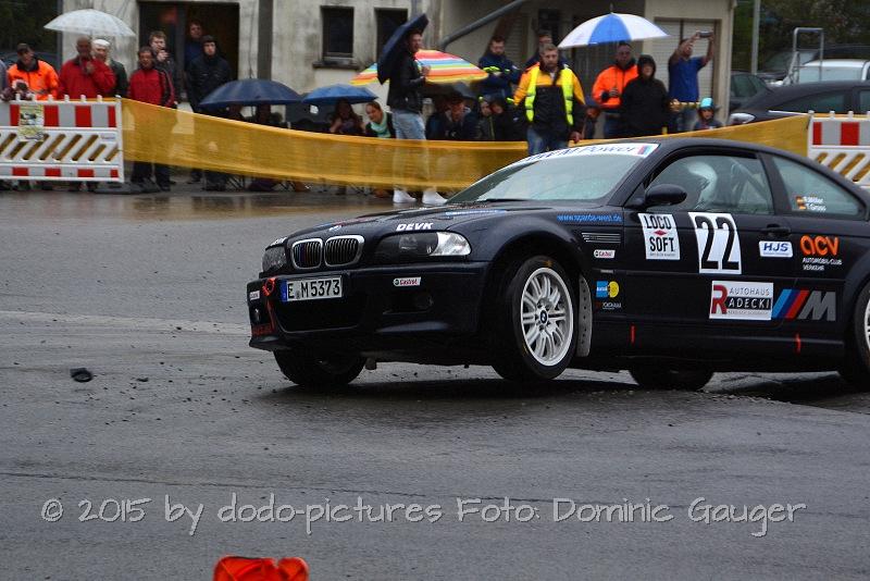 RGO_Rallye2015-191.JPG