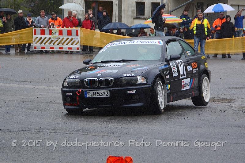 RGO_Rallye2015-192.JPG