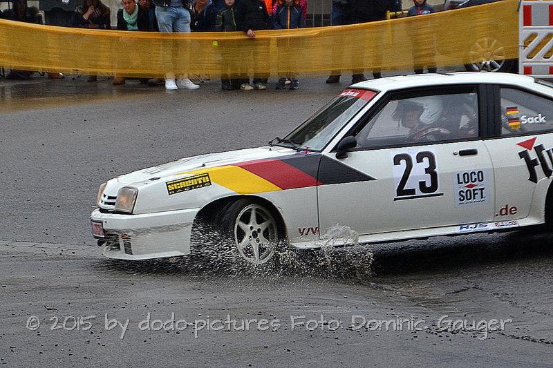 RGO_Rallye2015-194.JPG