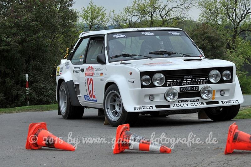 RGO_Rallye2015-195.JPG