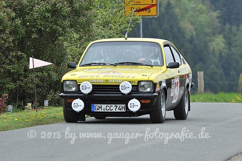 RGO_Rallye2015-196.JPG