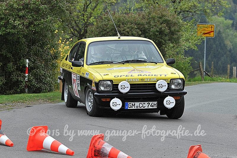 RGO_Rallye2015-197.JPG