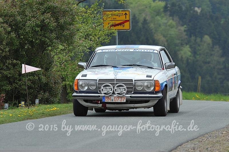 RGO_Rallye2015-200.JPG