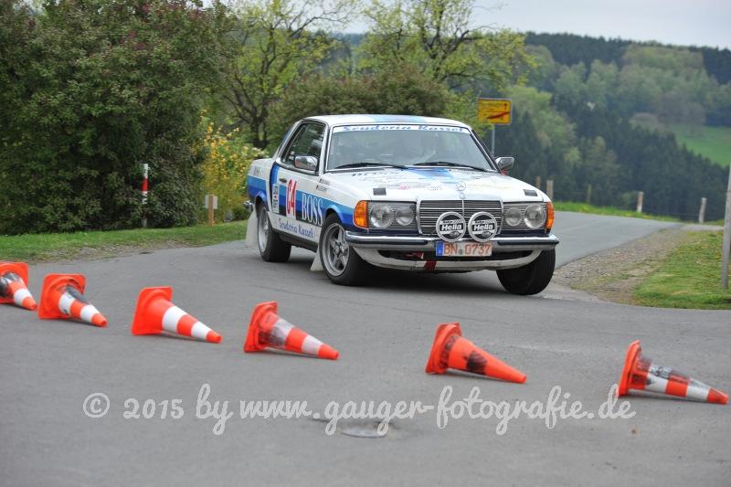RGO_Rallye2015-202.JPG