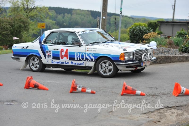 RGO_Rallye2015-203.JPG