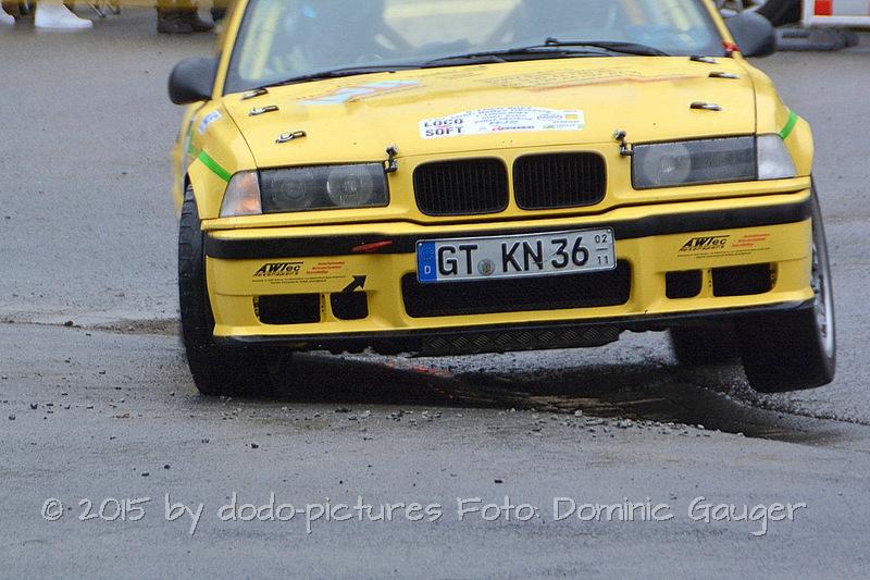 RGO_Rallye2015-204.JPG