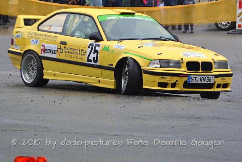RGO_Rallye2015-205.JPG