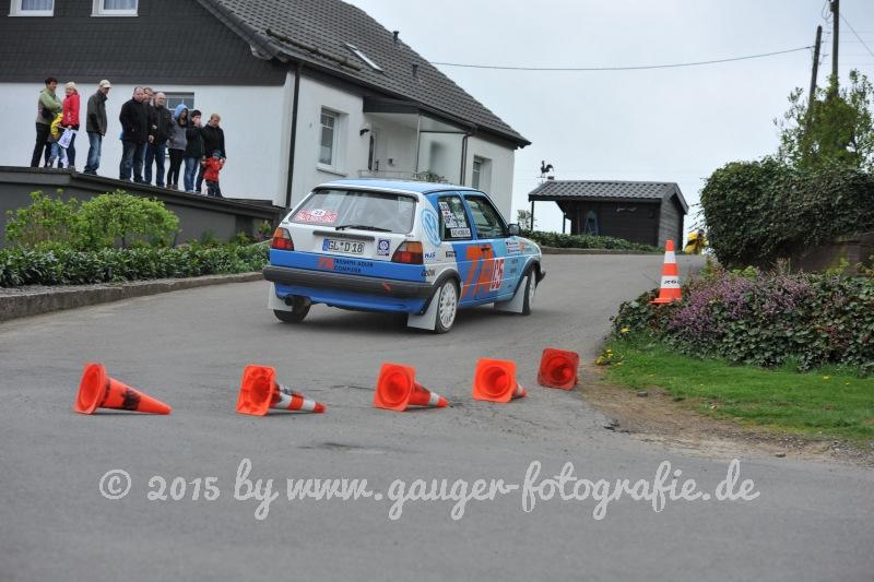 RGO_Rallye2015-208.JPG