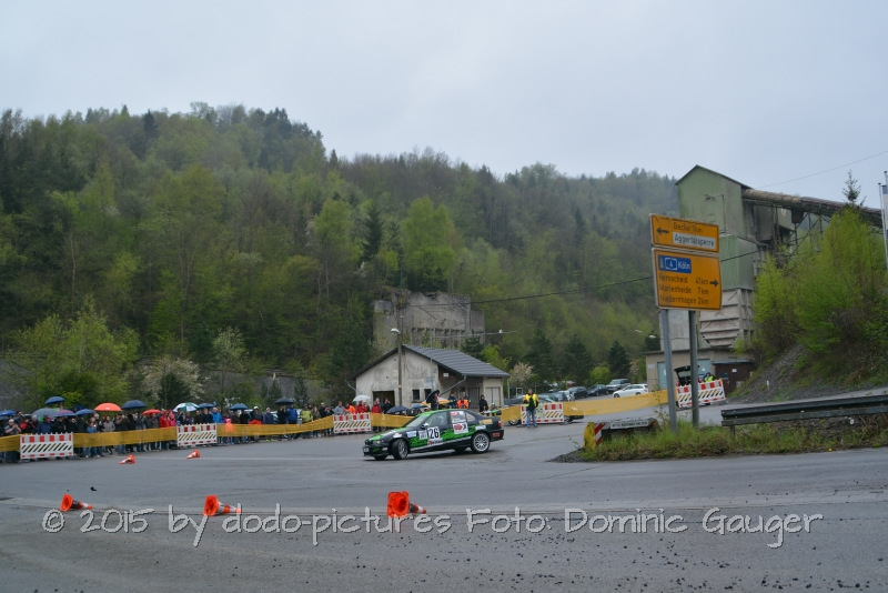 RGO_Rallye2015-209.JPG