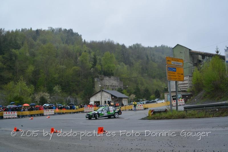 RGO_Rallye2015-210.JPG