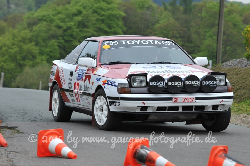 RGO_Rallye2015-211.JPG