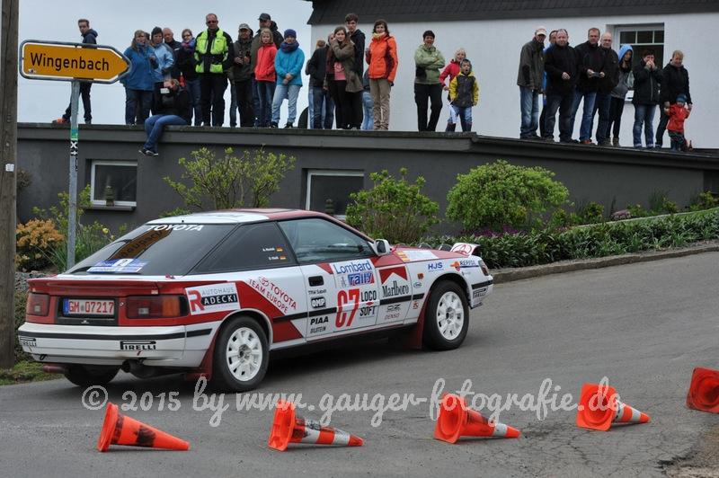 RGO_Rallye2015-212.JPG