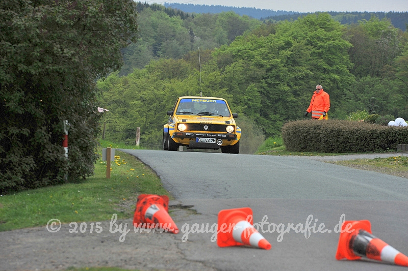 RGO_Rallye2015-213.JPG