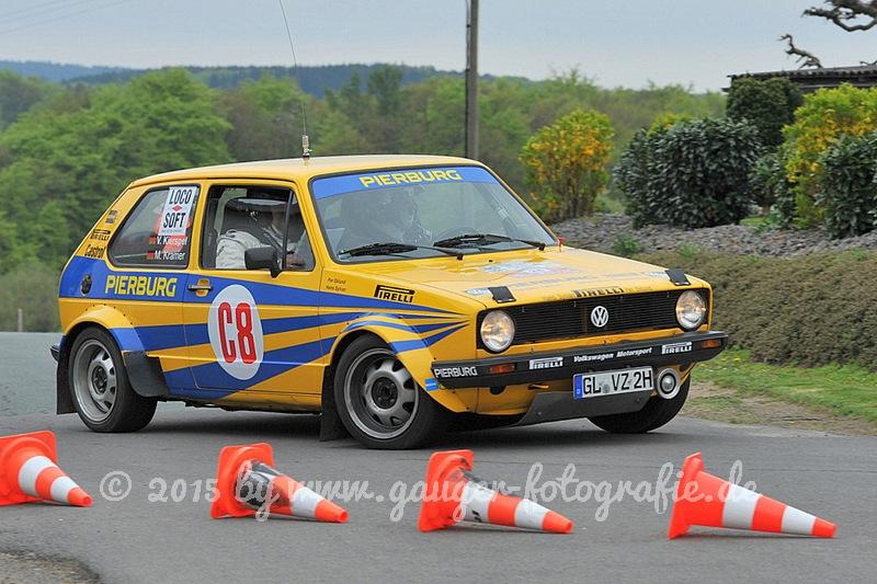 RGO_Rallye2015-214.JPG