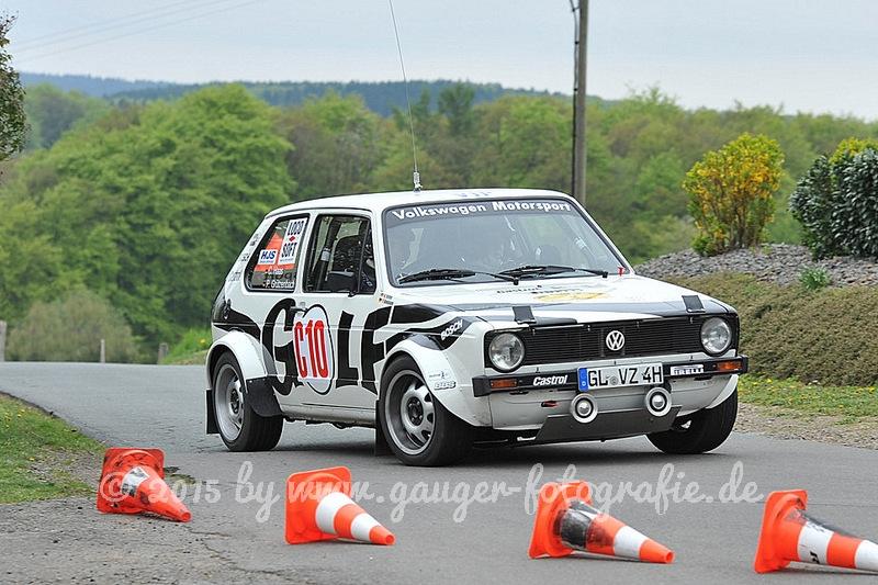 RGO_Rallye2015-217.JPG